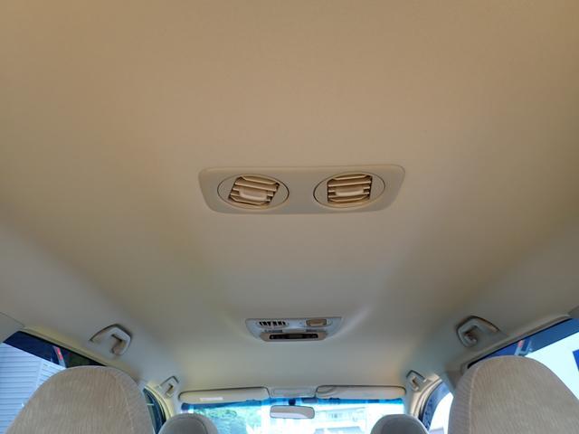 「陸運局認証工場」を自社で保有しております。国産以外の輸入整備もプロ整備士が安心サポート。お車は乗ってからが大切です。車検整備もお値打ちに出来るのも当社の魅力のひとつです。