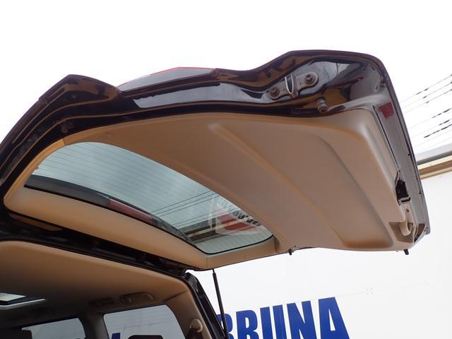 「トヨタ」「アルファード」「ミニバン・ワンボックス」「東京都」の中古車22