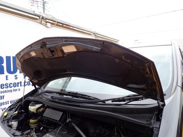 「トヨタ」「アルファード」「ミニバン・ワンボックス」「東京都」の中古車34