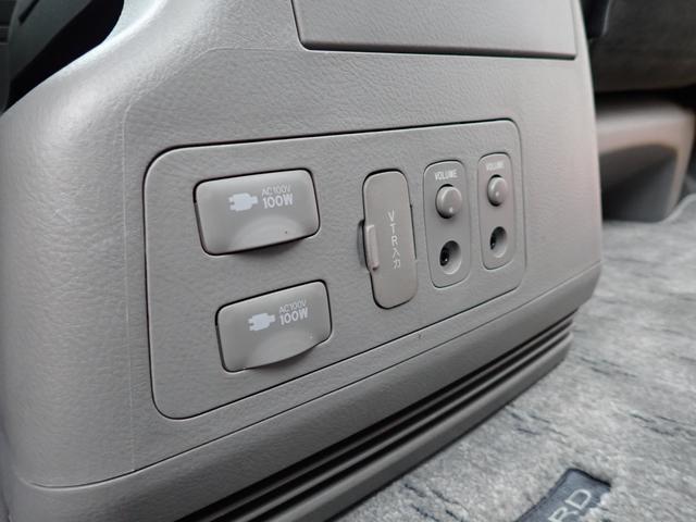 「トヨタ」「アルファード」「ミニバン・ワンボックス」「東京都」の中古車39