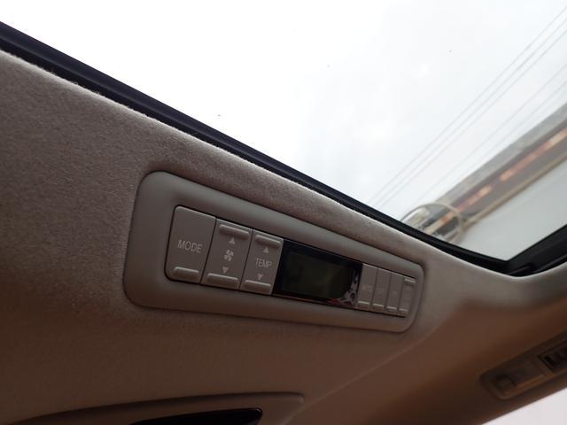 「トヨタ」「アルファード」「ミニバン・ワンボックス」「東京都」の中古車40