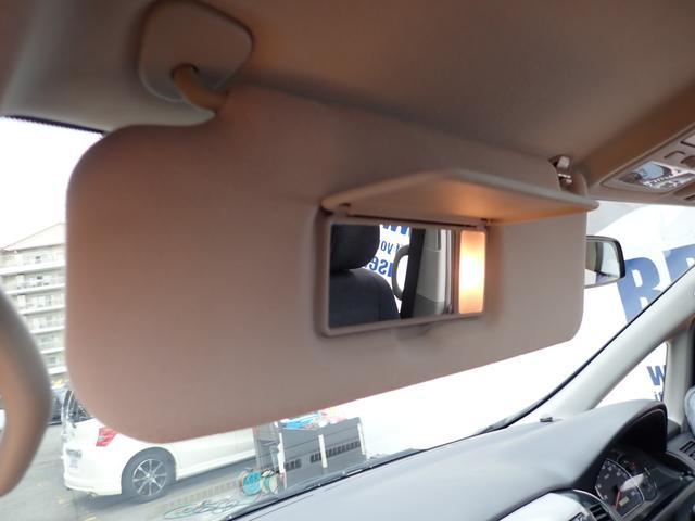 「トヨタ」「アルファード」「ミニバン・ワンボックス」「東京都」の中古車51
