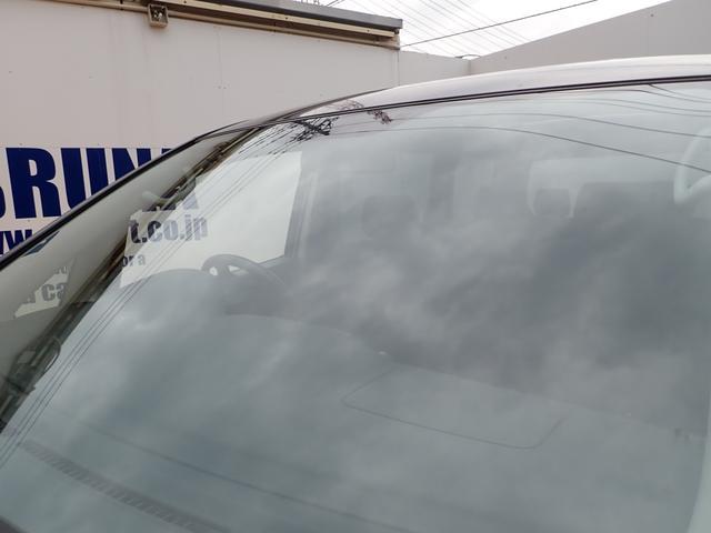 「トヨタ」「アルファード」「ミニバン・ワンボックス」「東京都」の中古車70