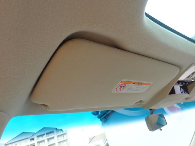 「日産」「エルグランド」「ミニバン・ワンボックス」「東京都」の中古車42