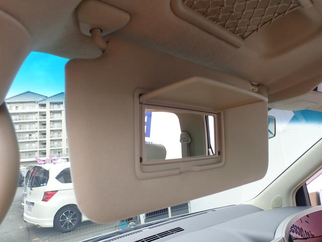「日産」「エルグランド」「ミニバン・ワンボックス」「東京都」の中古車43
