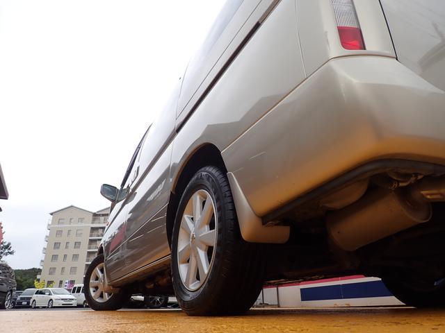 「日産」「エルグランド」「ミニバン・ワンボックス」「東京都」の中古車69