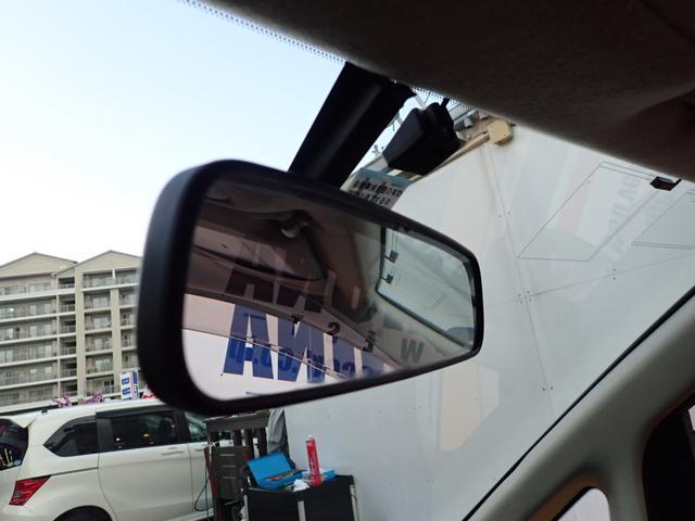 「日産」「セレナ」「ミニバン・ワンボックス」「東京都」の中古車49