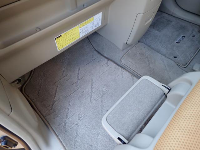 「トヨタ」「ポルテ」「ミニバン・ワンボックス」「東京都」の中古車41