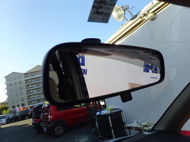 「トヨタ」「ポルテ」「ミニバン・ワンボックス」「東京都」の中古車54