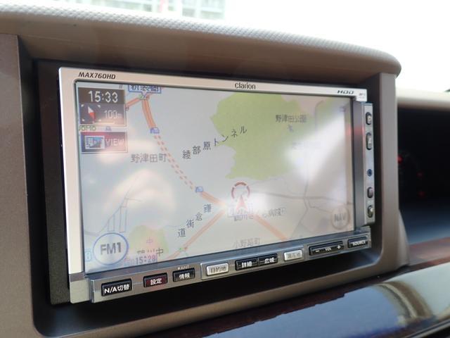 G パワースライドドア 禁煙車 HDDナビ DVD再生 ウッドパネル キセノンライト オートライト ドアバイザー タイミングチェーン プライバシーガラス 修復歴無 実走行46000km ディーラー下取り車(32枚目)