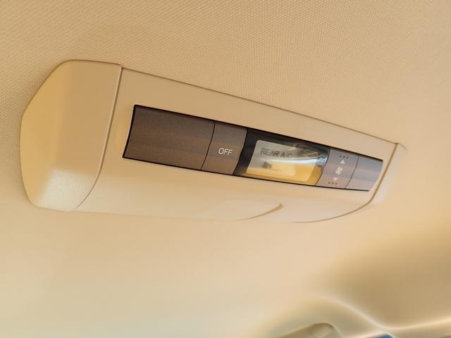 G パワースライドドア 禁煙車 HDDナビ DVD再生 ウッドパネル キセノンライト オートライト ドアバイザー タイミングチェーン プライバシーガラス 修復歴無 実走行46000km ディーラー下取り車(47枚目)