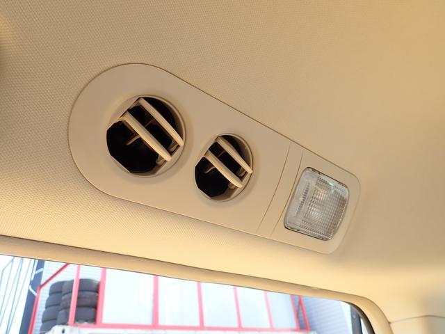 G パワースライドドア 禁煙車 HDDナビ DVD再生 ウッドパネル キセノンライト オートライト ドアバイザー タイミングチェーン プライバシーガラス 修復歴無 実走行46000km ディーラー下取り車(48枚目)