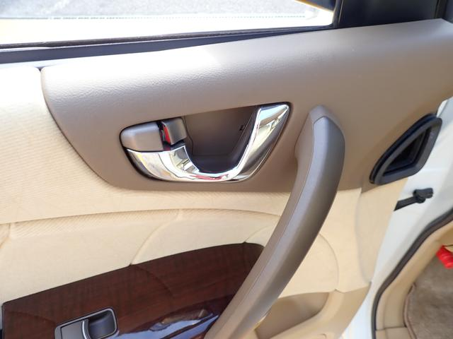 G パワースライドドア 禁煙車 HDDナビ DVD再生 ウッドパネル キセノンライト オートライト ドアバイザー タイミングチェーン プライバシーガラス 修復歴無 実走行46000km ディーラー下取り車(51枚目)