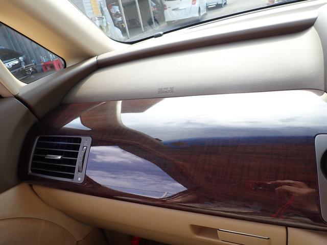 G パワースライドドア 禁煙車 HDDナビ DVD再生 ウッドパネル キセノンライト オートライト ドアバイザー タイミングチェーン プライバシーガラス 修復歴無 実走行46000km ディーラー下取り車(54枚目)