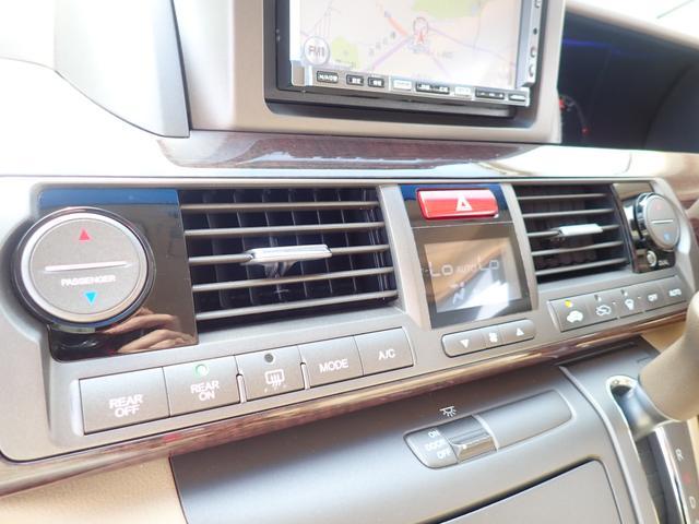 G パワースライドドア 禁煙車 HDDナビ DVD再生 ウッドパネル キセノンライト オートライト ドアバイザー タイミングチェーン プライバシーガラス 修復歴無 実走行46000km ディーラー下取り車(55枚目)