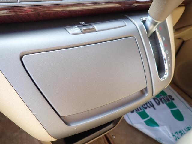 G パワースライドドア 禁煙車 HDDナビ DVD再生 ウッドパネル キセノンライト オートライト ドアバイザー タイミングチェーン プライバシーガラス 修復歴無 実走行46000km ディーラー下取り車(57枚目)