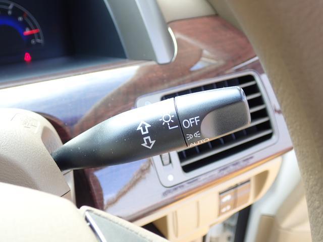 G パワースライドドア 禁煙車 HDDナビ DVD再生 ウッドパネル キセノンライト オートライト ドアバイザー タイミングチェーン プライバシーガラス 修復歴無 実走行46000km ディーラー下取り車(62枚目)