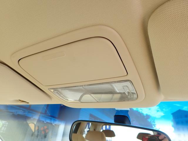 G パワースライドドア 禁煙車 HDDナビ DVD再生 ウッドパネル キセノンライト オートライト ドアバイザー タイミングチェーン プライバシーガラス 修復歴無 実走行46000km ディーラー下取り車(64枚目)