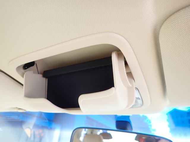 G パワースライドドア 禁煙車 HDDナビ DVD再生 ウッドパネル キセノンライト オートライト ドアバイザー タイミングチェーン プライバシーガラス 修復歴無 実走行46000km ディーラー下取り車(65枚目)