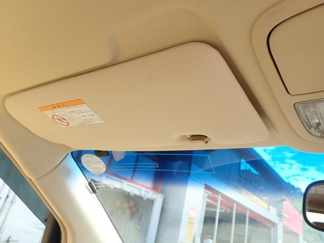 G パワースライドドア 禁煙車 HDDナビ DVD再生 ウッドパネル キセノンライト オートライト ドアバイザー タイミングチェーン プライバシーガラス 修復歴無 実走行46000km ディーラー下取り車(66枚目)