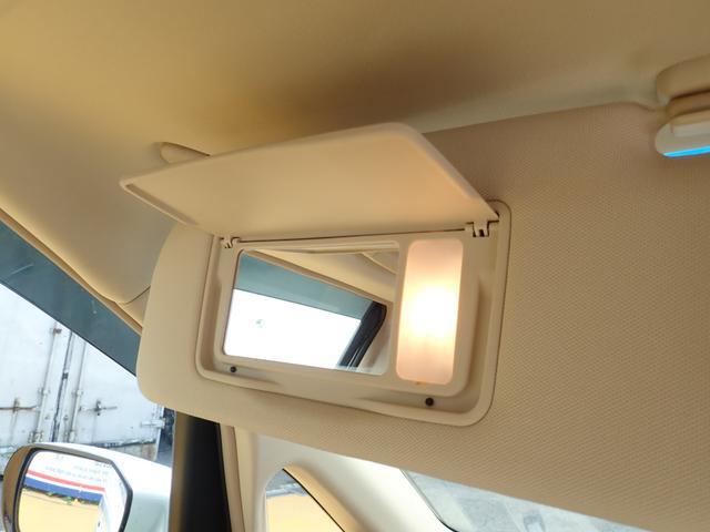 G パワースライドドア 禁煙車 HDDナビ DVD再生 ウッドパネル キセノンライト オートライト ドアバイザー タイミングチェーン プライバシーガラス 修復歴無 実走行46000km ディーラー下取り車(68枚目)