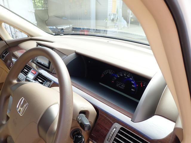 G パワースライドドア 禁煙車 HDDナビ DVD再生 ウッドパネル キセノンライト オートライト ドアバイザー タイミングチェーン プライバシーガラス 修復歴無 実走行46000km ディーラー下取り車(69枚目)