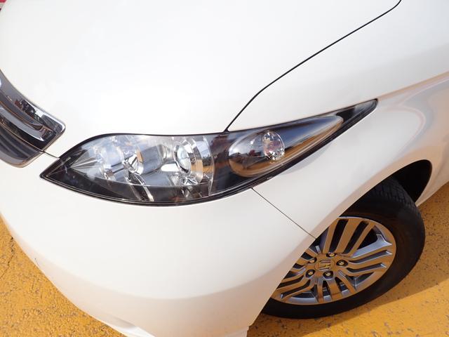 G パワースライドドア 禁煙車 HDDナビ DVD再生 ウッドパネル キセノンライト オートライト ドアバイザー タイミングチェーン プライバシーガラス 修復歴無 実走行46000km ディーラー下取り車(74枚目)