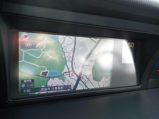 Gエアロ 1オーナー パワースライドドア 禁煙車 バックカメラ HDDナビ 純正フルエアロ DVD再生可 ETC ウッドパネル キセノンライト ドアバイザー タイミングチェーン 修復歴無 実走行30000km(32枚目)