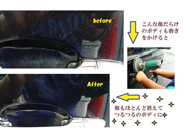 Gエアロ 1オーナー パワースライドドア 禁煙車 バックカメラ HDDナビ 純正フルエアロ DVD再生可 ETC ウッドパネル キセノンライト ドアバイザー タイミングチェーン 修復歴無 実走行30000km(33枚目)