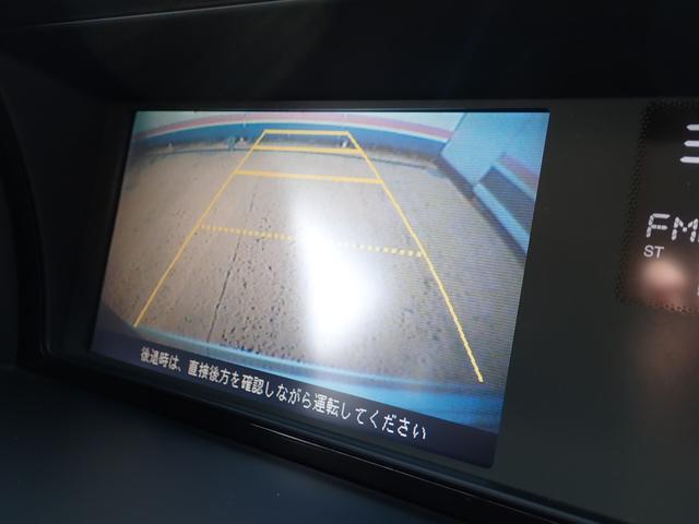 Gエアロ 1オーナー パワースライドドア 禁煙車 バックカメラ HDDナビ 純正フルエアロ DVD再生可 ETC ウッドパネル キセノンライト ドアバイザー タイミングチェーン 修復歴無 実走行30000km(34枚目)