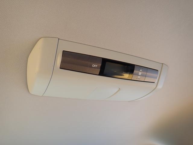 Gエアロ 1オーナー パワースライドドア 禁煙車 バックカメラ HDDナビ 純正フルエアロ DVD再生可 ETC ウッドパネル キセノンライト ドアバイザー タイミングチェーン 修復歴無 実走行30000km(52枚目)