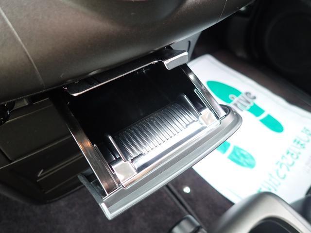 GエアロHDDナビスペシャルパッケージ 4WD 禁煙車 両側パワースライドドア 純正エアロ バックカメラ HDDナビ DVD再生可 ETC キセノン Tチェーン キャプテンシート7人乗り 後期型 実走行22000km ディーラー下取り車(35枚目)