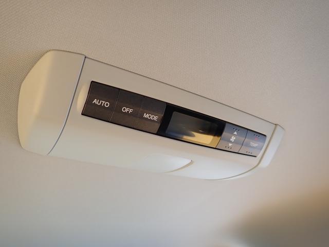 GエアロHDDナビスペシャルパッケージ 4WD 禁煙車 両側パワースライドドア 純正エアロ バックカメラ HDDナビ DVD再生可 ETC キセノン Tチェーン キャプテンシート7人乗り 後期型 実走行22000km ディーラー下取り車(47枚目)