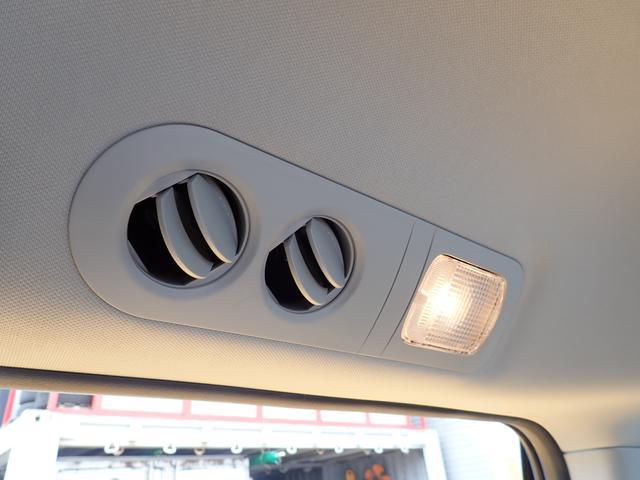 GエアロHDDナビスペシャルパッケージ 4WD 禁煙車 両側パワースライドドア 純正エアロ バックカメラ HDDナビ DVD再生可 ETC キセノン Tチェーン キャプテンシート7人乗り 後期型 実走行22000km ディーラー下取り車(48枚目)