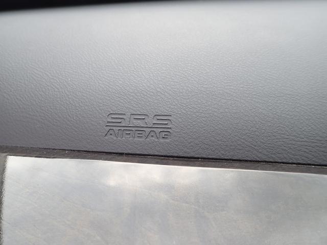 GエアロHDDナビスペシャルパッケージ 4WD 禁煙車 両側パワースライドドア 純正エアロ バックカメラ HDDナビ DVD再生可 ETC キセノン Tチェーン キャプテンシート7人乗り 後期型 実走行22000km ディーラー下取り車(53枚目)