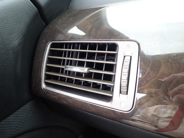 GエアロHDDナビスペシャルパッケージ 4WD 禁煙車 両側パワースライドドア 純正エアロ バックカメラ HDDナビ DVD再生可 ETC キセノン Tチェーン キャプテンシート7人乗り 後期型 実走行22000km ディーラー下取り車(54枚目)