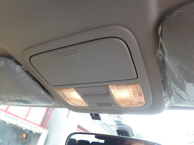 GエアロHDDナビスペシャルパッケージ 4WD 禁煙車 両側パワースライドドア 純正エアロ バックカメラ HDDナビ DVD再生可 ETC キセノン Tチェーン キャプテンシート7人乗り 後期型 実走行22000km ディーラー下取り車(65枚目)