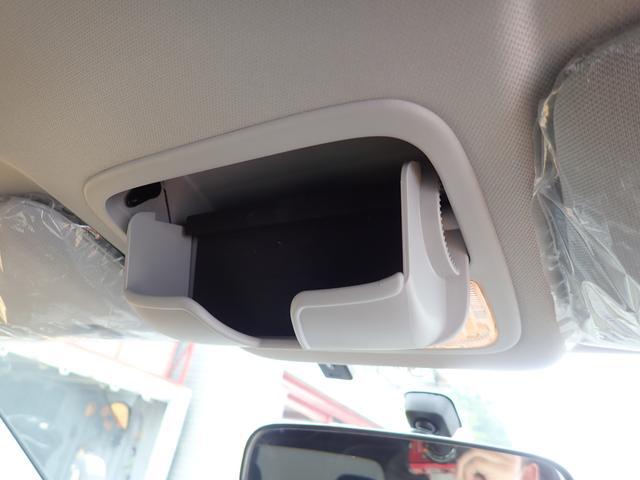 GエアロHDDナビスペシャルパッケージ 4WD 禁煙車 両側パワースライドドア 純正エアロ バックカメラ HDDナビ DVD再生可 ETC キセノン Tチェーン キャプテンシート7人乗り 後期型 実走行22000km ディーラー下取り車(66枚目)