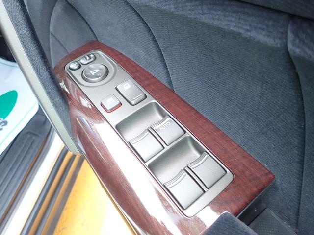 GエアロHDDナビパッケージ 除菌抗菌W施工 車内クリーニング済 純正フリップダウンモニター 両側パワースライドドア 禁煙車 バックカメラ HDDナビ 純正フルエアロ DVD再生可 別体型ETC ウッドパネル キセノンライト(64枚目)