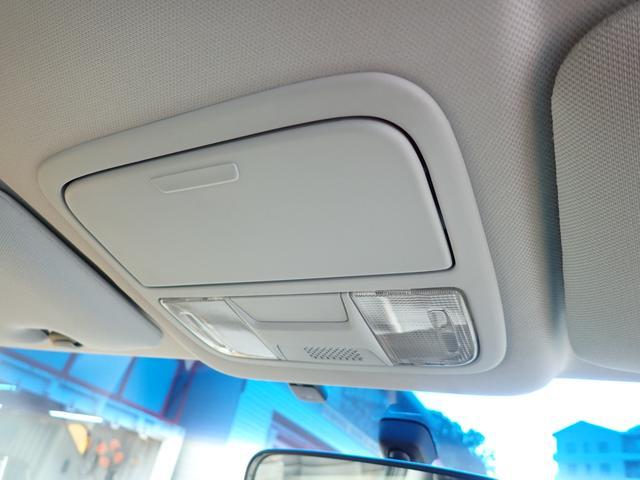GエアロHDDナビパッケージ 除菌抗菌W施工 車内クリーニング済 純正フリップダウンモニター 両側パワースライドドア 禁煙車 バックカメラ HDDナビ 純正フルエアロ DVD再生可 別体型ETC ウッドパネル キセノンライト(70枚目)
