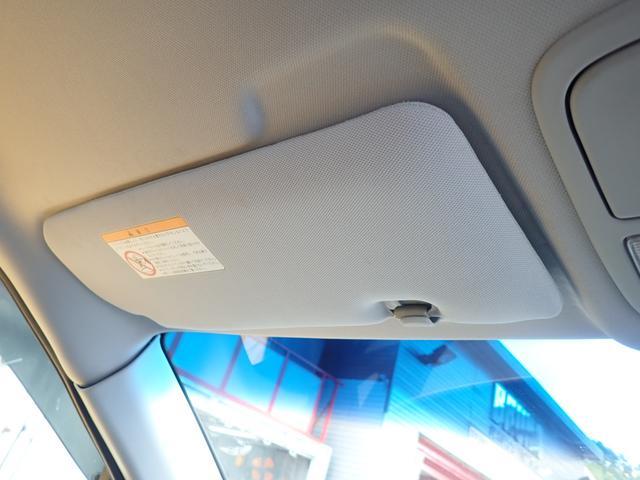GエアロHDDナビパッケージ 除菌抗菌W施工 車内クリーニング済 純正フリップダウンモニター 両側パワースライドドア 禁煙車 バックカメラ HDDナビ 純正フルエアロ DVD再生可 別体型ETC ウッドパネル キセノンライト(72枚目)
