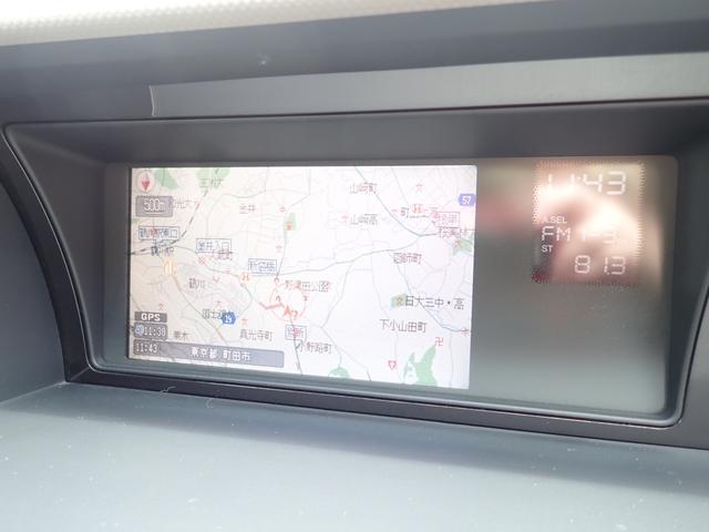 G 禁煙車 パワースライドドア 純正フリップモニター バックカメラ HDナビ DVD ETC ウッドパネル タイミングチェーン キーレス ドアバイザー キセノン 実走行43000km ディーラー下取り車(32枚目)