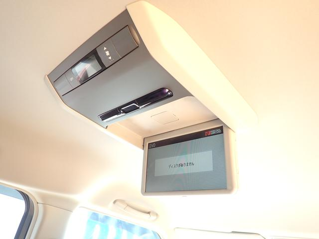 G 禁煙車 パワースライドドア 純正フリップモニター バックカメラ HDナビ DVD ETC ウッドパネル タイミングチェーン キーレス ドアバイザー キセノン 実走行43000km ディーラー下取り車(43枚目)