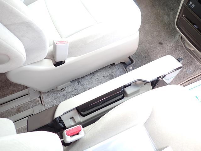 G 禁煙車 パワースライドドア 純正フリップモニター バックカメラ HDナビ DVD ETC ウッドパネル タイミングチェーン キーレス ドアバイザー キセノン 実走行43000km ディーラー下取り車(45枚目)