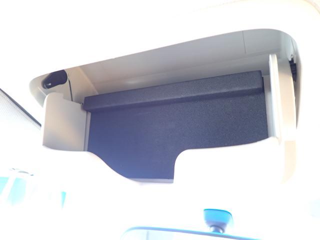 G 禁煙車 パワースライドドア 純正フリップモニター バックカメラ HDナビ DVD ETC ウッドパネル タイミングチェーン キーレス ドアバイザー キセノン 実走行43000km ディーラー下取り車(64枚目)