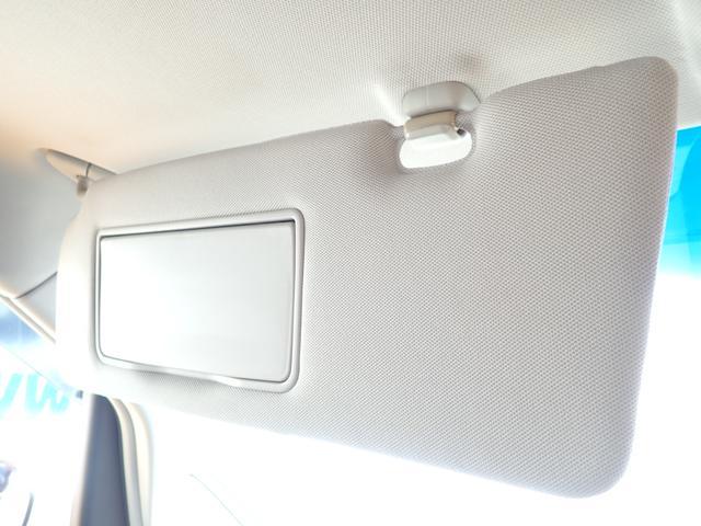 G 禁煙車 パワースライドドア 純正フリップモニター バックカメラ HDナビ DVD ETC ウッドパネル タイミングチェーン キーレス ドアバイザー キセノン 実走行43000km ディーラー下取り車(65枚目)