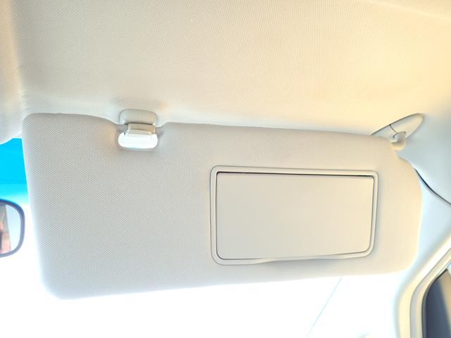 G 禁煙車 パワースライドドア 純正フリップモニター バックカメラ HDナビ DVD ETC ウッドパネル タイミングチェーン キーレス ドアバイザー キセノン 実走行43000km ディーラー下取り車(67枚目)