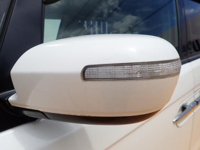G 禁煙車 パワースライドドア 純正フリップモニター バックカメラ HDナビ DVD ETC ウッドパネル タイミングチェーン キーレス ドアバイザー キセノン 実走行43000km ディーラー下取り車(79枚目)
