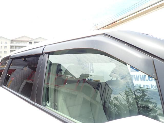 G 禁煙車 パワースライドドア 純正フリップモニター バックカメラ HDナビ DVD ETC ウッドパネル タイミングチェーン キーレス ドアバイザー キセノン 実走行43000km ディーラー下取り車(80枚目)