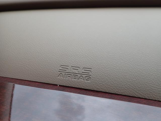 VX 本革シート 純正フリップモニター 両側パワースライドドア 禁煙車 バックカメラ HDDナビ DVD再生可 地デジ ETC キセノンライト リアエンタメ パワーシート シートヒーター 修復歴無(45枚目)